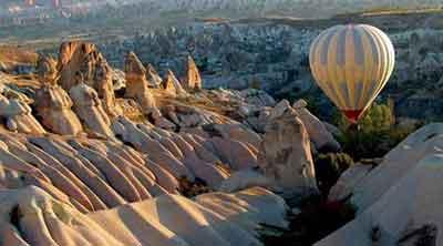 4-cappadoccia-turki