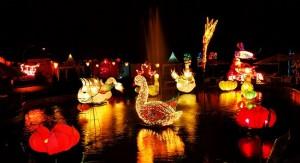 batu-night-spectacular-300x163