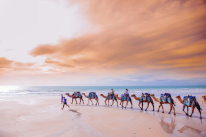 cable-beach-broome-300x200