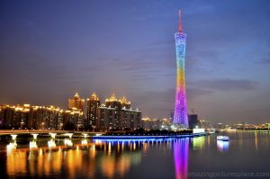 canton-tower-300x199