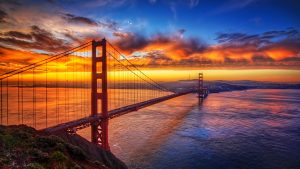 golden-gate-bridge-300x169