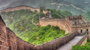 great-wall-beijing-300x169