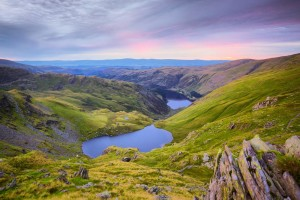 lake-district-national-park-300x200