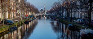 leiden-canals-300x126