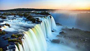 niagara-falls-300x169