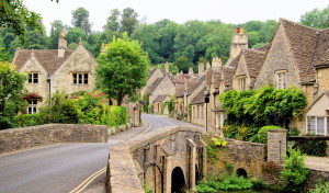 the-cotswolds-300x176