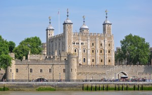 tower-of-london-300x188